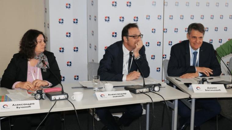 Da li je Srbija još daleko od cirkularne ekonomije