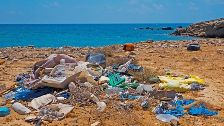 Velike kompanije ujedinjene u borbi protiv plastike