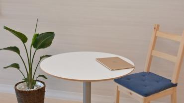 Iznajmi, pa vrati – IKEA uvodi mogućnost rentiranja nameštaja