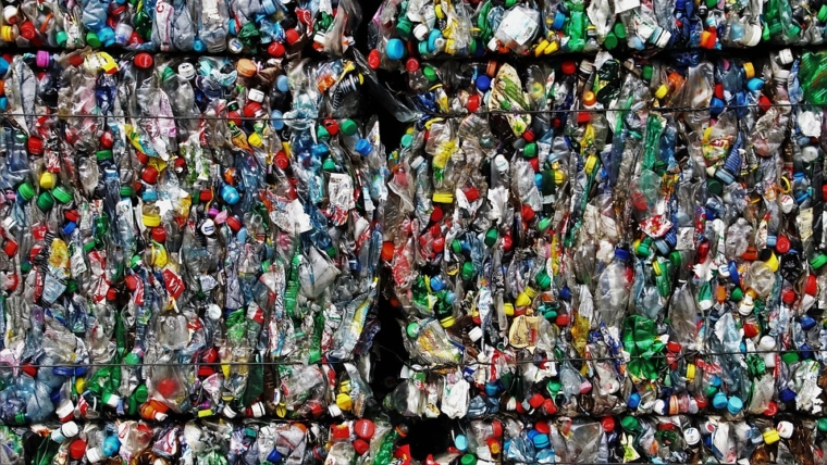 Malezija ne želi da bude deponija za ostatak sveta