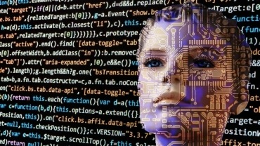 Veštačka inteligencija pomaže u tranziciji ka cirkularnoj ekonomiji
