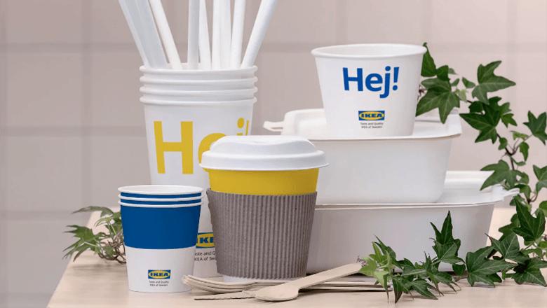 IKEA Srbija izbacila plastične proizvode za jednokratnu upotrebu