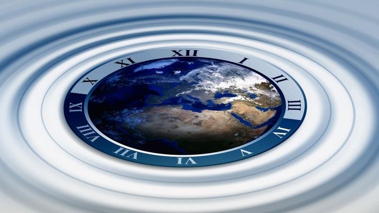 """""""Sat za našu planetu"""" u senci pandemije"""