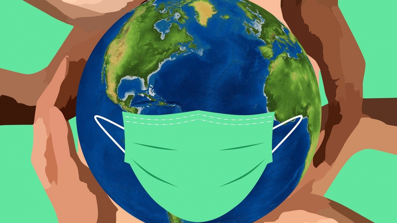 Pola veka obeležavanja Dana planete Zemlje