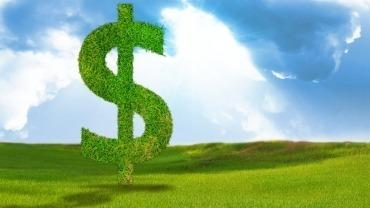 Spas za Evropu je u zelenoj ekonomiji