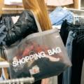 Može li jeftina moda da bude održiva