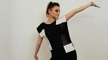 Od tekstilnog otpada do dizajnerske majice – da li je srpsko tržište spremno za Krpicu