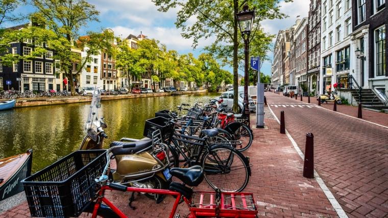 Zašto su gradovi važni u tranziciji ka cirkularnoj ekonomiji