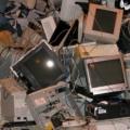 Nikad više elektronskog otpada u svetu, prognoze još poraznije