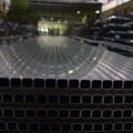 Zašto bi aluminijum mogao da postane najvažniji cirkularni materijal