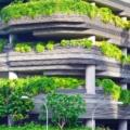 Evropa traži da se smanji upotreba betona, cementa i čelika