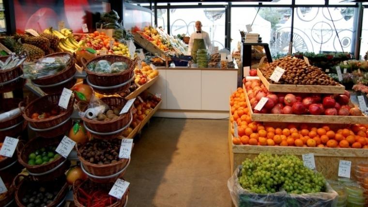 Inovativna tehnika za produženje svežine voća i povrća smanjila otpad za 50% u nemačkim marketima