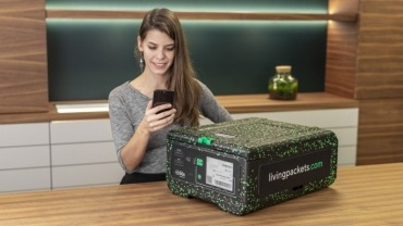 Revolucija u dostavi – zbogom izgubljenim i oštećenim paketima