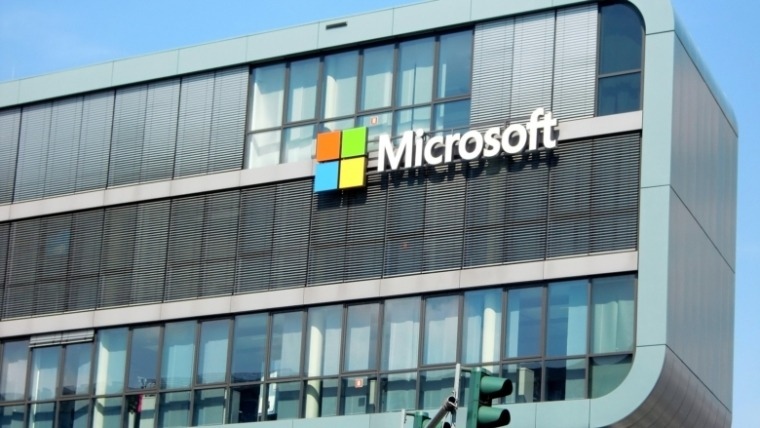 Microsoft najavio da će do 2030. godine biti kompanija sa nula otpada