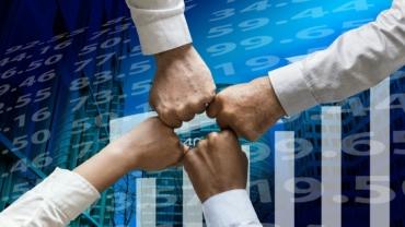PKS podržava dva preduzeća na putu ka cirkularnosti poslovanja