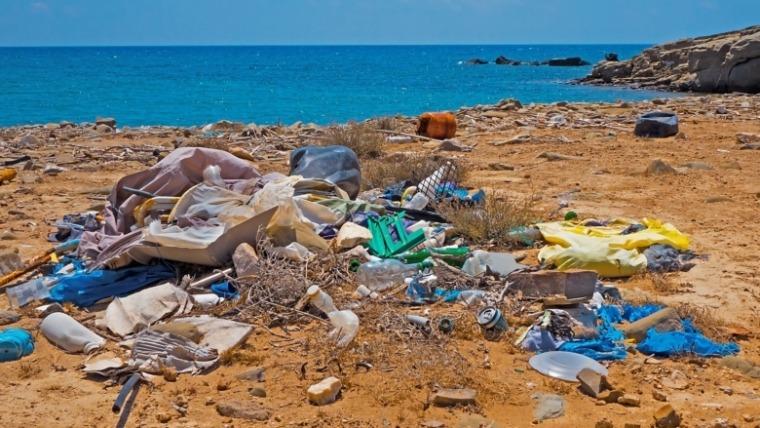 Nova plastika jeftinija od reciklirane – Evropski recikleri zabrinuti, traže pomoć EU