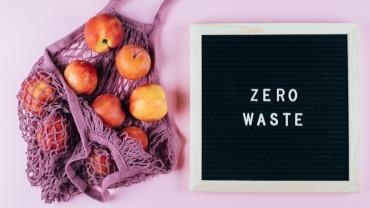 Najveći svetski proizvođač voća i povrća rešen da eliminiše otpad od hrane