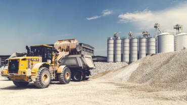 Češka kompanija najavljuje revoluciju u građevinarstvu – beton od 100% recikliranog materijala