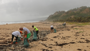 Norveški naučnici kažu da je čišćenje mora od plastike gubljenje vremena
