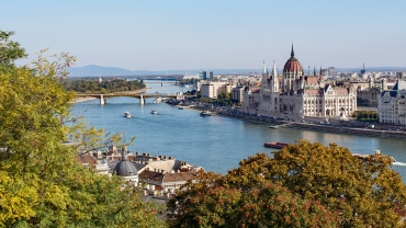 Evropski gradovi potpisali deklaraciju o cirkularnoj ekonomiji