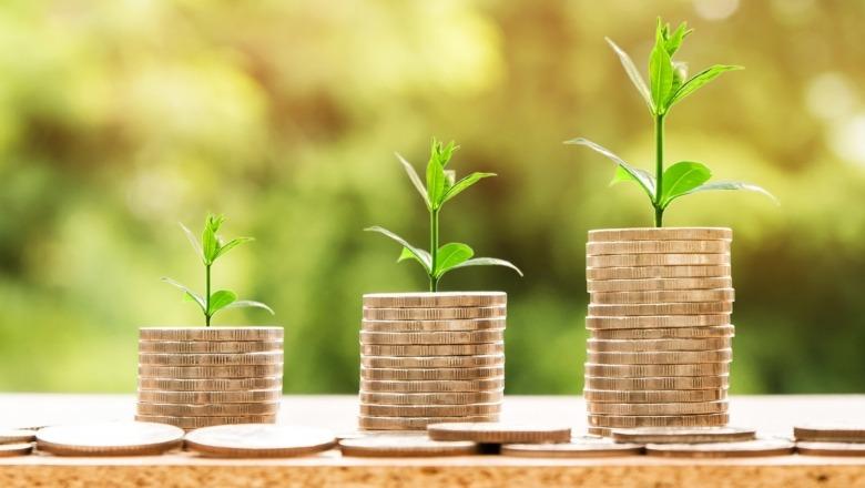 Investicioni fond za cirkularnu ekonomiju prikupio 900 miliona dolara u prvoj godini postojanja