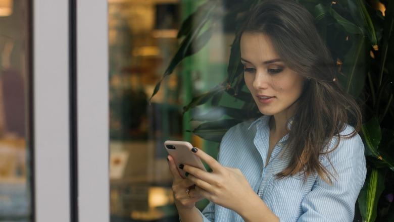 Holanđani više ne moraju da kupuju elektronske uređaje – sada ih iznajmljuju