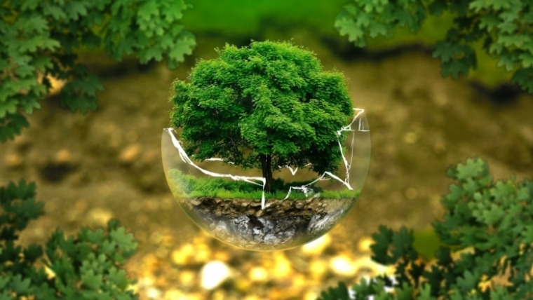 Treba nam srpski Zeleni dogovor – podsticaj države ključan u tranziciji na cirkularnu ekonomiju