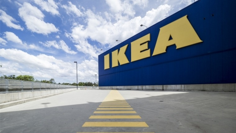 Zašto je važna odluka Ikee da od svojih mušterija otkupi polovni nameštaj