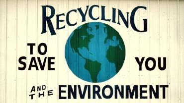 U Srbiji raste svest o značaju reciklaže, ali ekonomija je ispred životne sredine