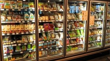 Supermarketi su na meti kritika zbog bacanja hrane, ali britanski Tesco ima rešenje za ovaj problem