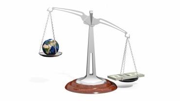 Potrošači žele ekološke proizvode, ali ne po višim cenama