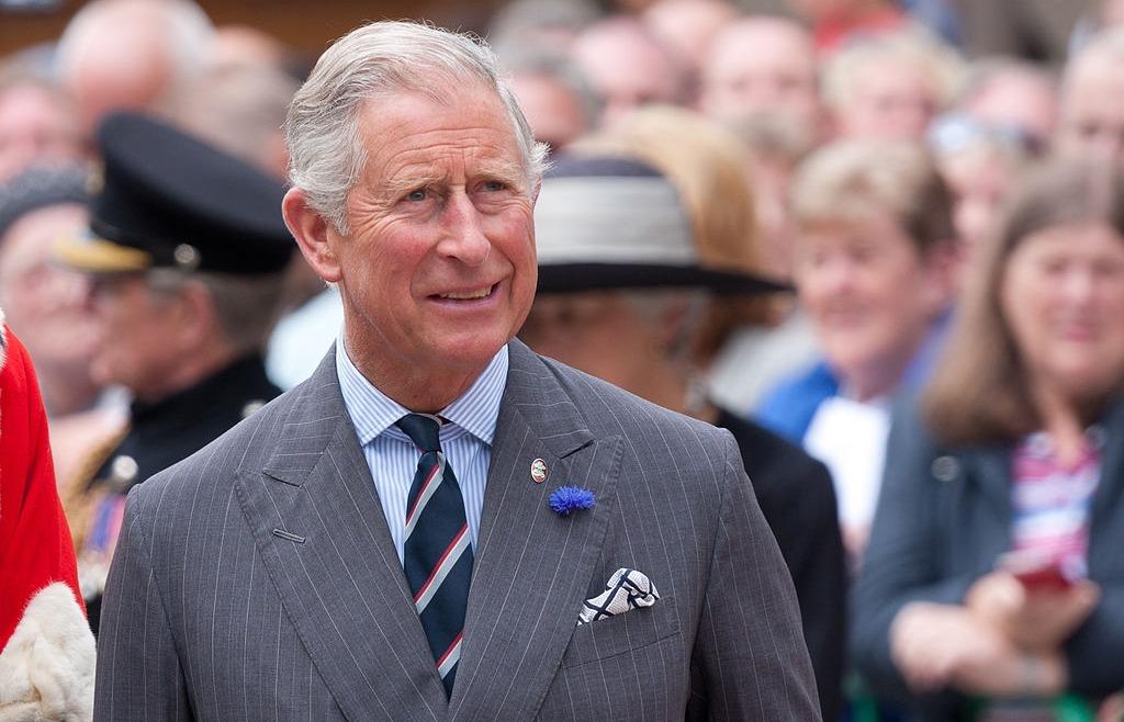 Princ Čarls predstavio luksuznu kolekciju odeće kojom se bori protiv brze mode