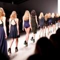 "Onlajn konferencija ""Osvesti se –  cirkuliši"" o cirkularnoj ekonomiji u modi"