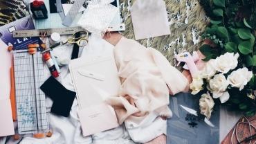 Da li spora moda može da zaživi u Srbiji – dizajneri otkrivaju tamnu stranu tekstilne industrije