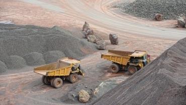 Najviše otpada u Srbiji stvaraju rudarstvo, energetika i građevinska industrija