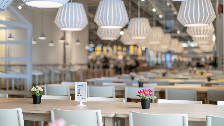 U susret Crnom petku, IKEA Srbija pokreće Zeleni petak – otkup polovnog nameštaja