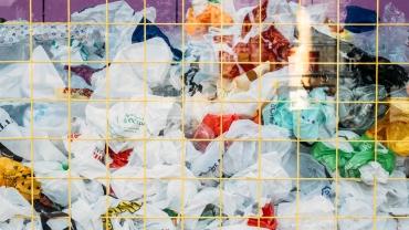 Nemačka zabranila plastične kese – aktivisti pozdravljaju simbolički važan potez