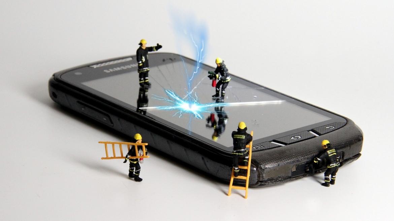 """Zašto novi uređaji traju sve kraće – zagovornici pokreta """"Pravo na popravku"""" traže odgovornost proizvođača"""