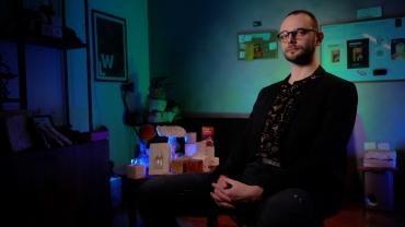 Biosporin je najbolja tehnološka inovacija u Srbiji u 2020. godini – stiže zamena za stiropor