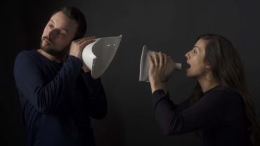 Porcelanski separatori urina iz Srbije stižu na sve kontinente – kompostni toaleti kod nas i dalje tabu