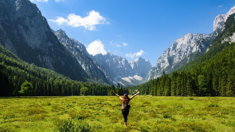 Zašto je Slovenija prva u regionu u cirkularnoj ekonomiji – značaj lične inicijative, interesa kompanija, političke podrške i zelenog DNK