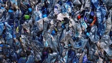 EU preuzima odgovornost za svoj otpad – zabrana izvoza plastičnog otpada stupa na snagu 1. januara