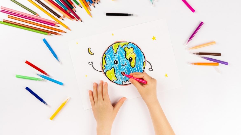 Obeležava se Svetski dan obrazovanja o zaštiti životne sredine – problemi sve kompleksniji