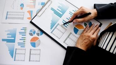 3 trenda u cirkularnoj ekonomiji obeležila su 2020. godinu i nastaviće se u 2021.