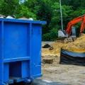 Upravljanje industrijskim otpadom – neiskorišćeni potencijal Srbije