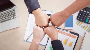 Saradnja PKS i Nordijske poslovne alijanse u oblasti cirkularne ekonomije