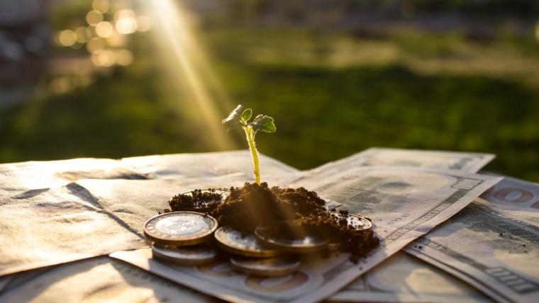 PKS formira Alijansu za zelenu tranziciju – na smetlištima završe sirovine vredne 100 miliona evra
