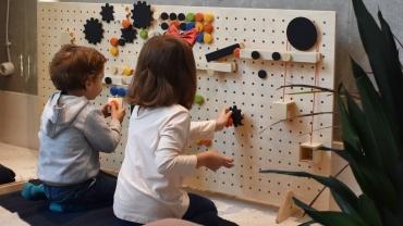 Za detinjstvo bez plastike – igračke Andramolje osvajaju Srbiju, sledeći korak EU