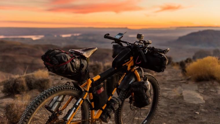 Decathlon uvodi cirkularnu ekonomiju u prodaju bicikala – popravka umesto kupovine