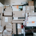 Rešenje za milijarde kartonskih kutija u kojima stižu naše onlajn porudžbine